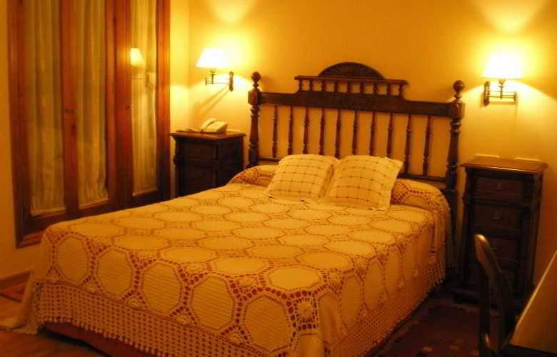 El Curro - Hotel - 5