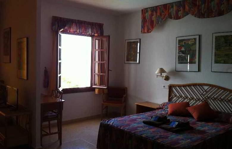 El Bergantin Menorca Club - Room - 28
