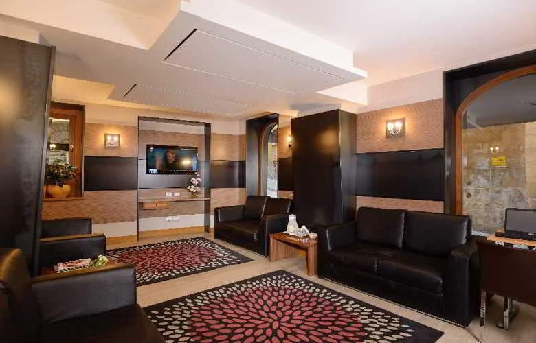 Trevi - Hotel - 5