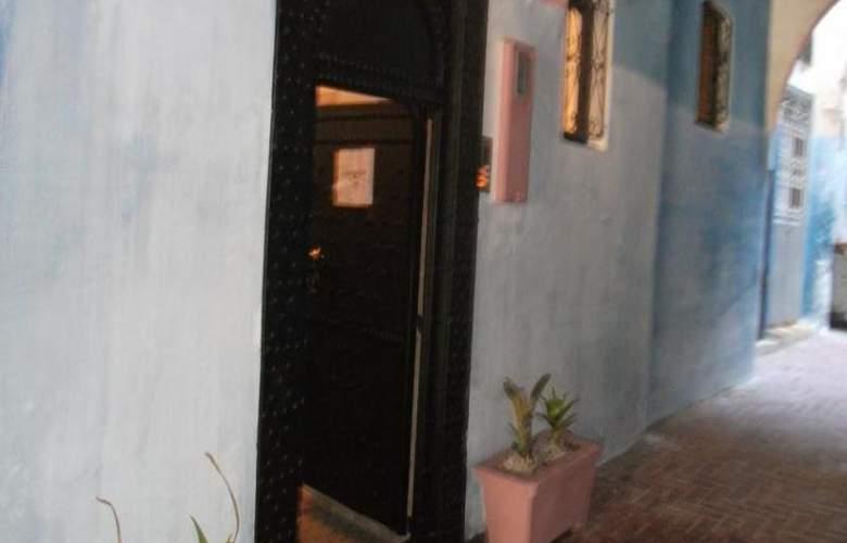 Dar Bargach - Hotel - 3