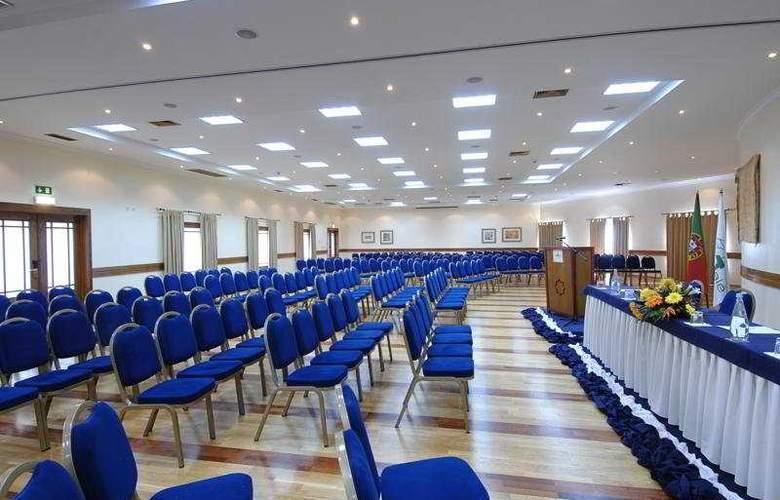 Vila Gale Tavira - Conference - 7
