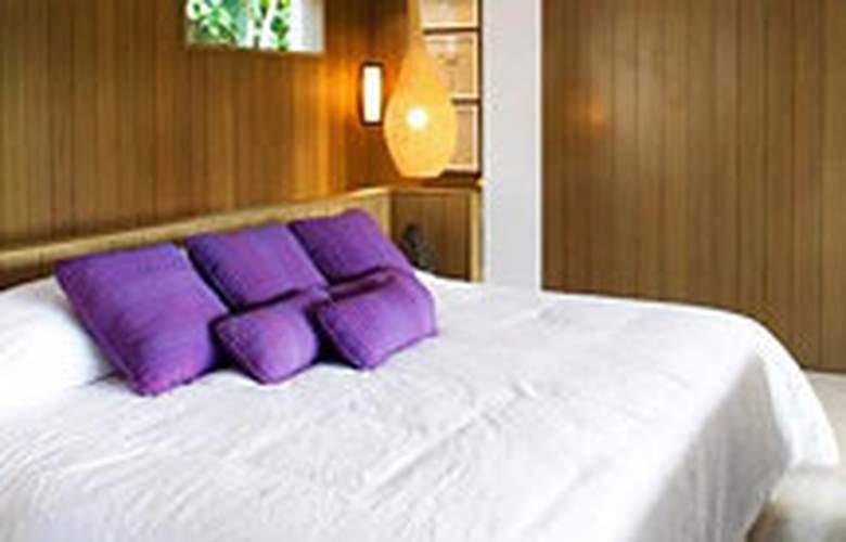 Veranda High Resort Chiang Mai - MGallery by Sofitel - Room - 0