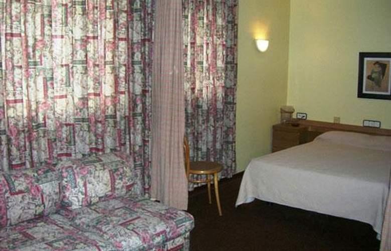 Augusta - Room - 7