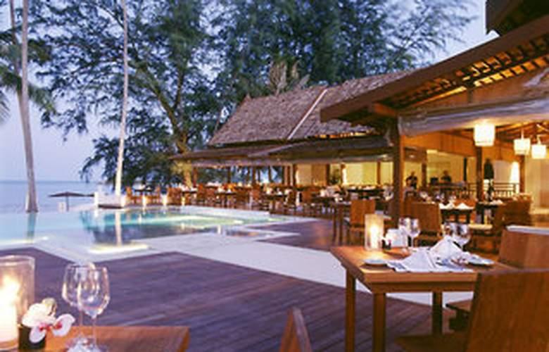 Sala Samui Choengmon Beach Resort - Hotel - 0