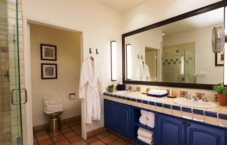 La Quinta Resort & Club - Room - 13