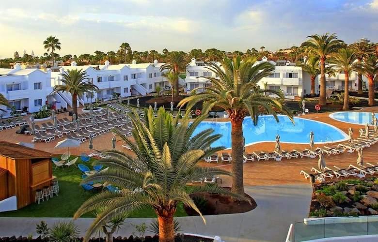 Labranda Corralejo Village - Hotel - 6