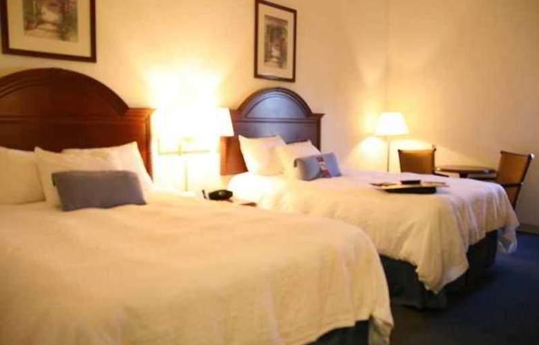 Hampton Inn & Suites Tarpon Springs - Hotel - 1