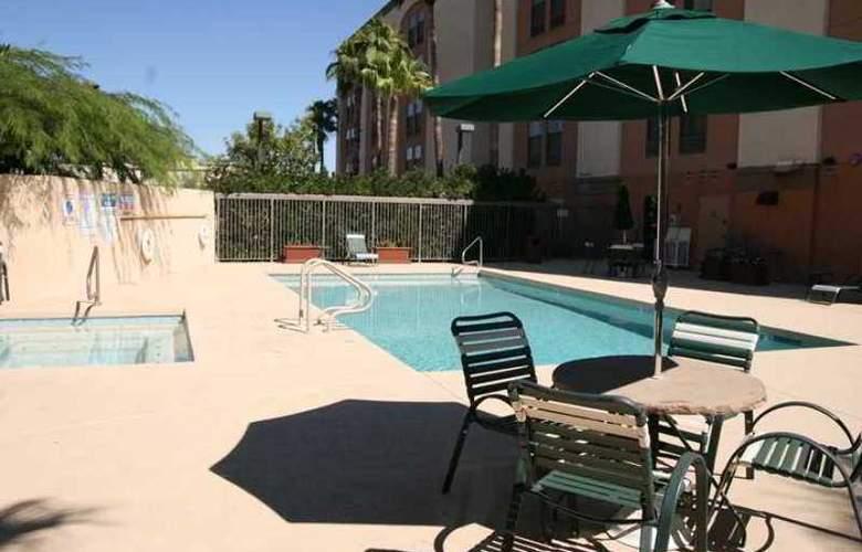 Hampton Inn Phoenix/Glendale/Peoria - Hotel - 2