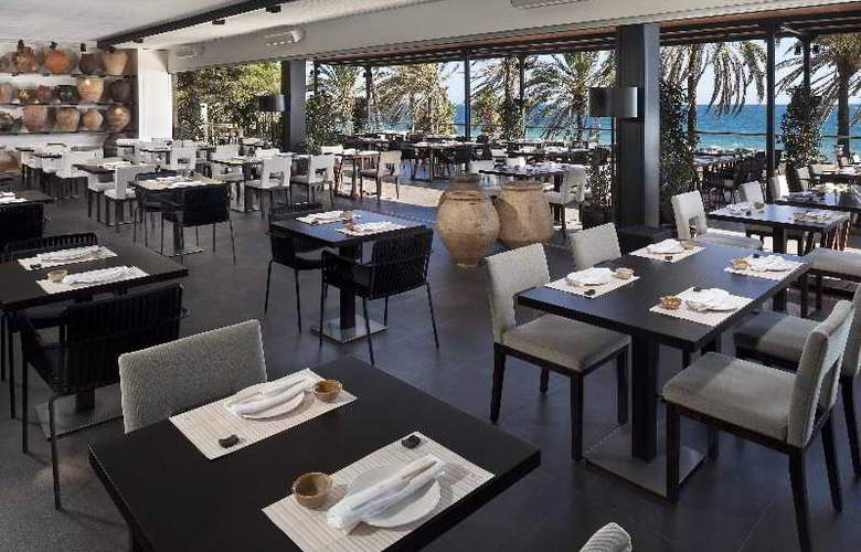 Don Pepe, a Gran Meliá Hotel - Restaurant - 7