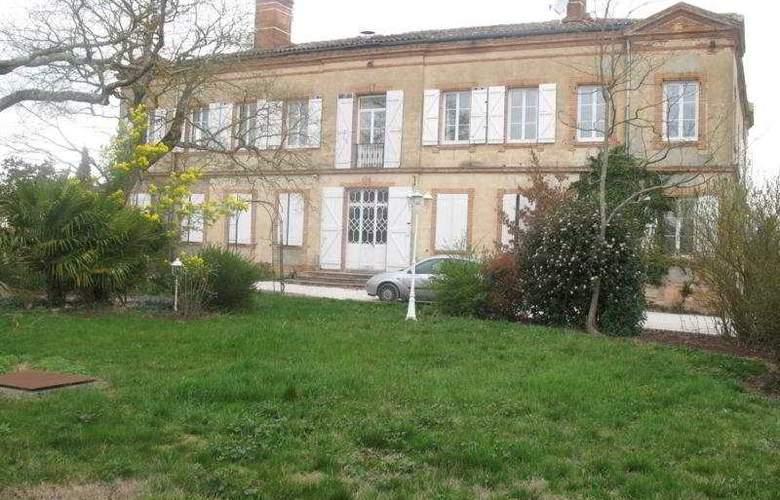 Château De Faudade - General - 5