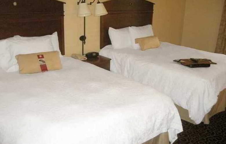 Hampton Inn Nanuet - Hotel - 1