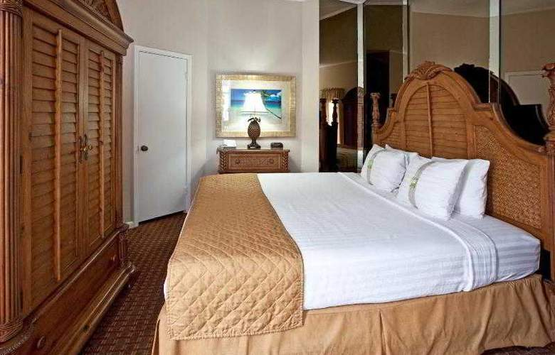 Holiday Inn Resort Fort Walton - Room - 28