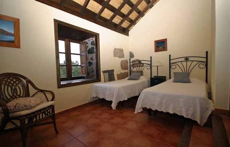 Casa Vera de la Hoya - Room - 5