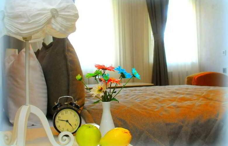Maestro - Room - 11