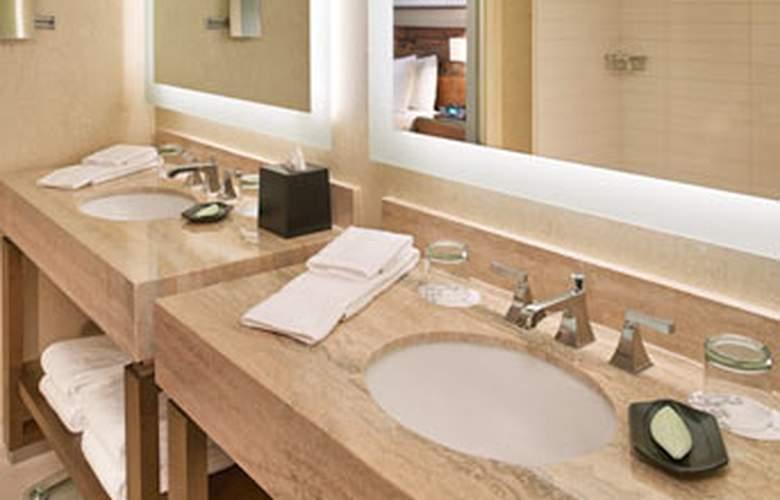 The Westin Snowmass Resort - Room - 14