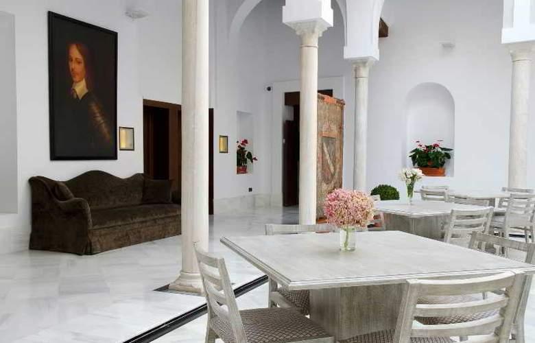 Hotel Boutique Palacio Pinello - Room - 17