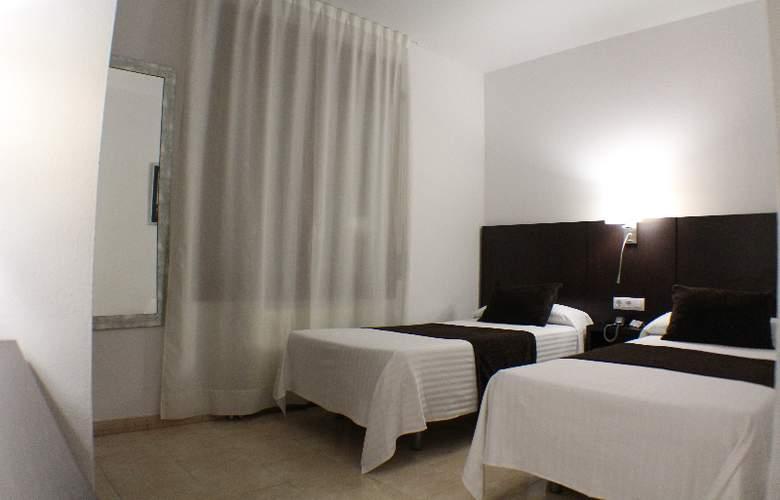 Marfany - Room - 9