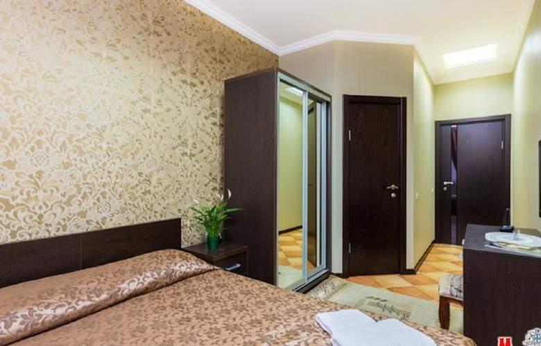 Marsell - Room - 8