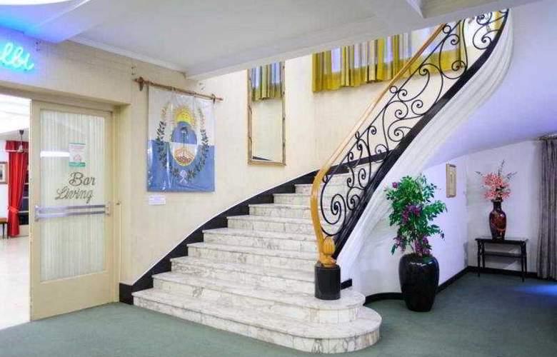Grand Hotel Balbi - General - 1