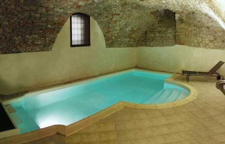 Palazzo Leopoldo - Pool - 3