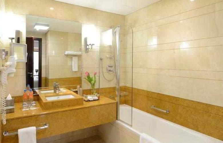 Grand Millennium Dubai - Room - 7
