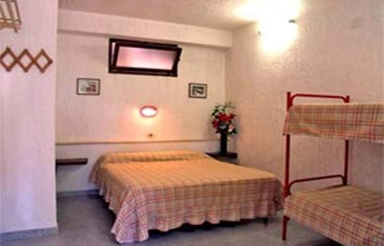 Villaggio Agrumeto - Hotel - 1