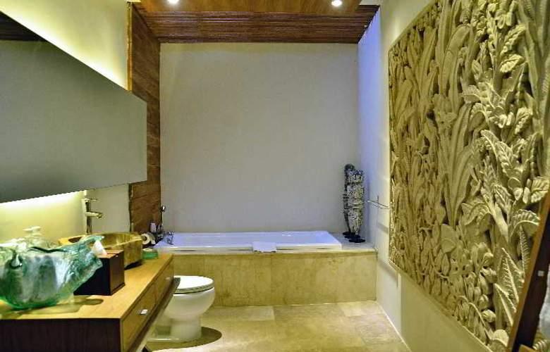 Kei Villas by Premier Hospitality Asia - Room - 17