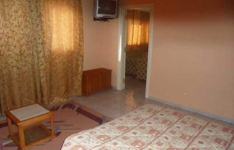 Medina - Room - 12