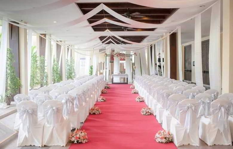 Holiday Inn Resort Phuket Patong - Conference - 18