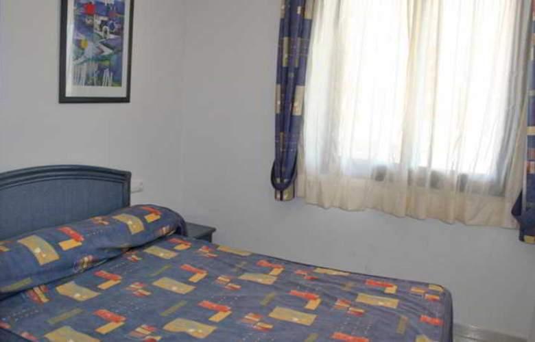 Turquesa Beach - Room - 2