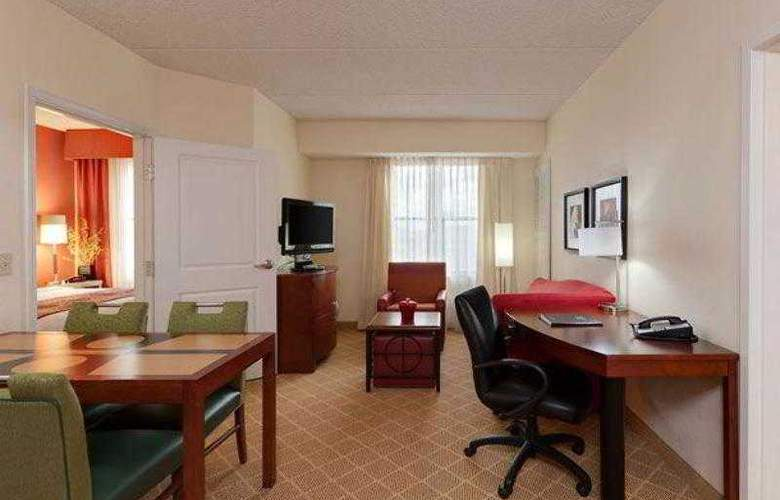 Residence Inn Phoenix North/Happy Valley - Room - 10