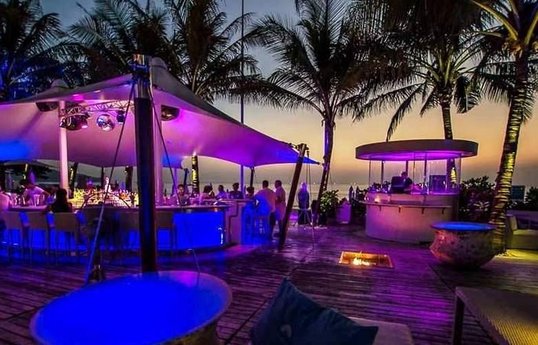 Twinpalms Phuket - Bar - 14
