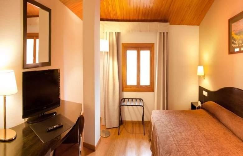 Villa de Biar - Room - 2