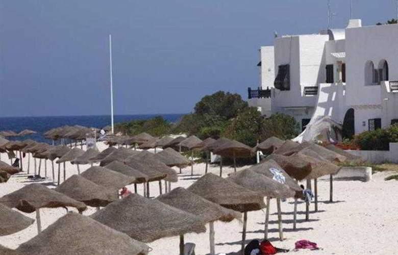 Les Maisons De La Mer - Beach - 5