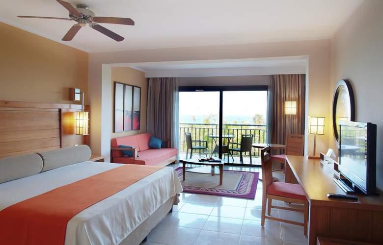 Royalton Cayo Santa Maria  - Room - 13