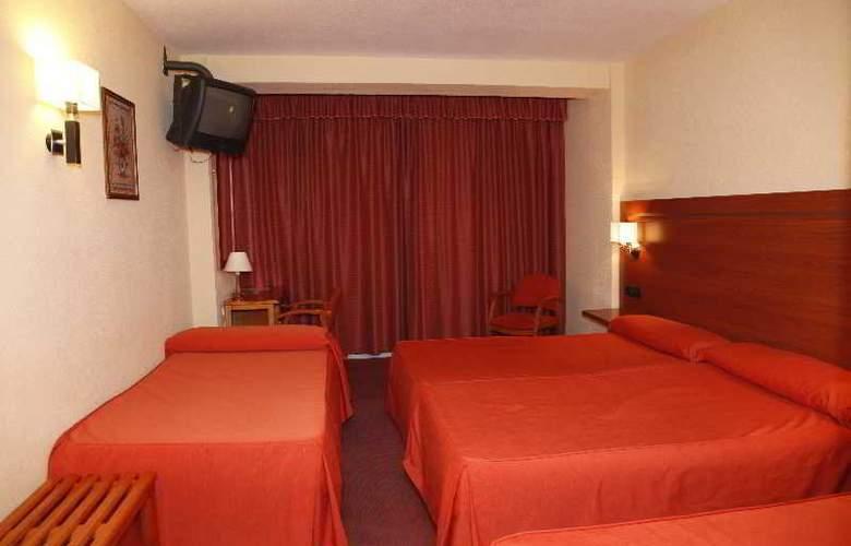 Mari Carmen - Room - 10