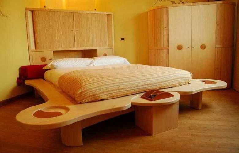 La Residenza - Room - 1