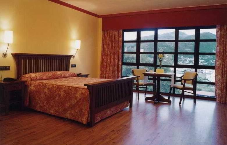La Cepada - Room - 3