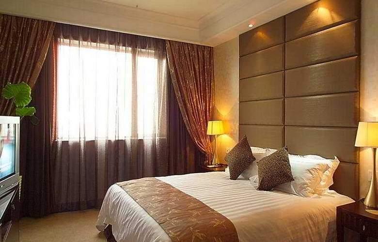 Guang Dong - Room - 4