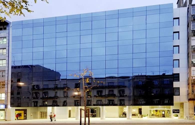 Czar Lisbon - Hotel - 3