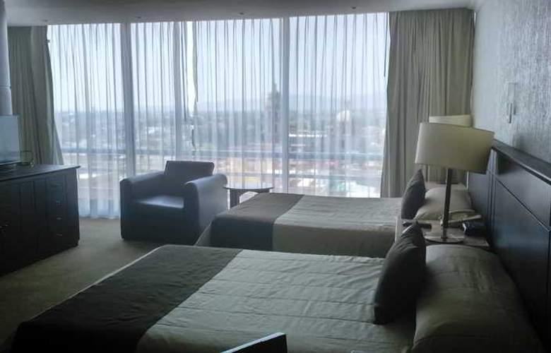 Panorama - Room - 6