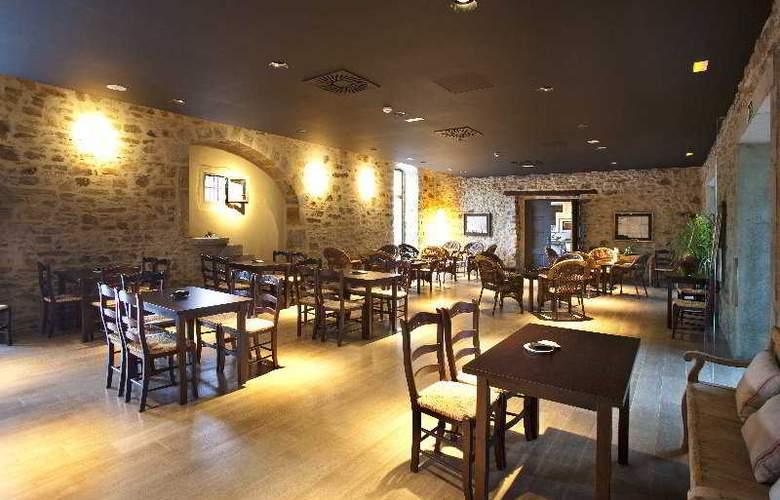 Hotel Restaurante Ibaia - General - 2