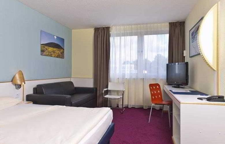 Best Western Achim Bremen - Hotel - 5