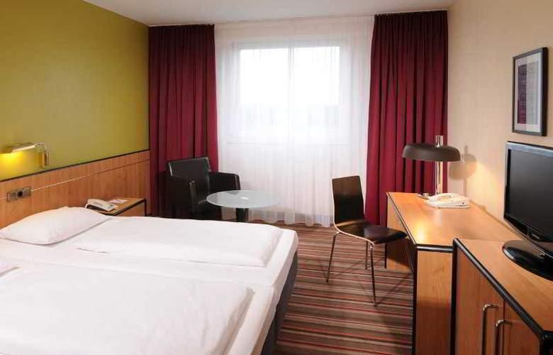 Leonardo Hotel Köln - Room - 3