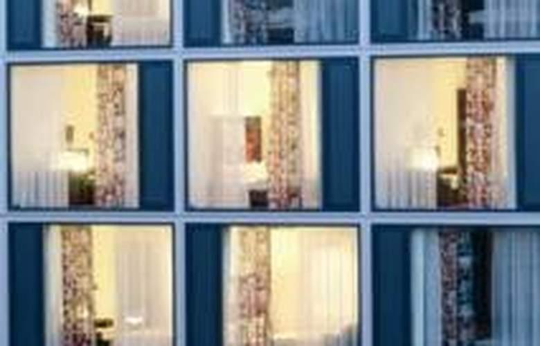 Arcotel Velvet - Hotel - 0