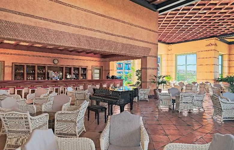 H10 Costa Adeje Palace - General - 15