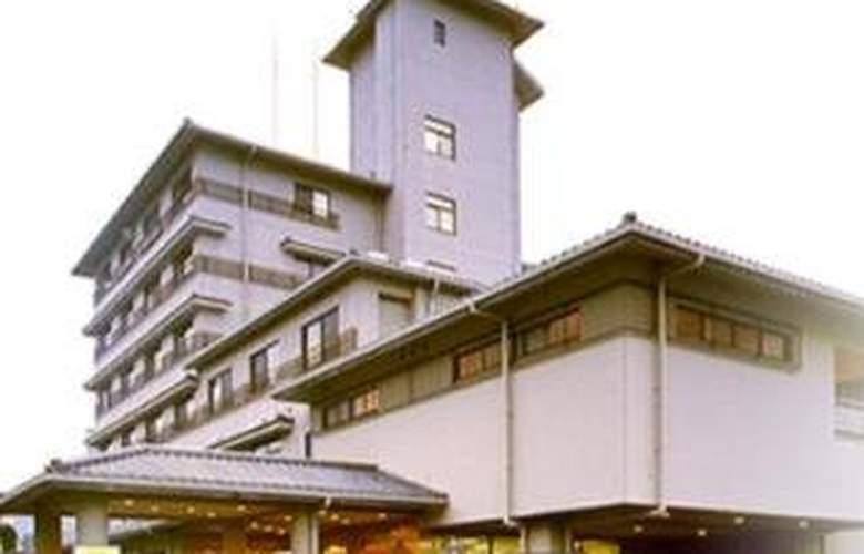 Motoyu- Hakkei - General - 2
