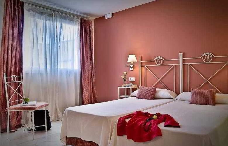 Murillo - Room - 4