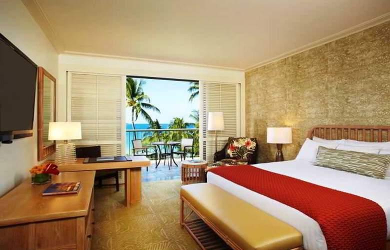 The Westin Hapuna Beach Resort - Room - 11