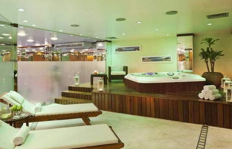 Sofitel Rio de Janeiro - Hotel - 21